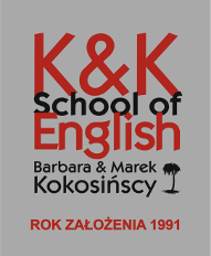 K&K School of English